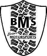 Brian's Motorsports