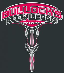 Bullock's Body Werks
