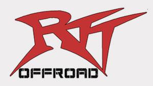 Rocky's Tuff Trucks and Accessories, LLC