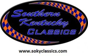 Southern Kentucky Classics