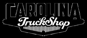 Carolina Truck Shop