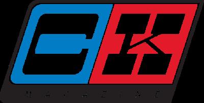 CK Magazine - America's Chevy and GMC Truck Magazine
